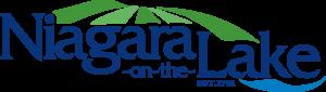 Niagara On The Lake Logo