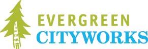treeocode sponsors evergreen