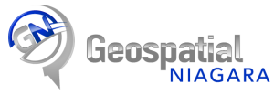 geoTRANSPARENT